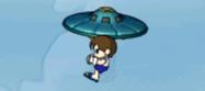 Super Tópico de GunBound Alienufo