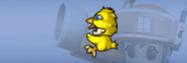 Super Tópico de GunBound Chicksuit
