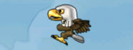 Super Tópico de GunBound Eaglemaskset