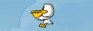 Super Tópico de GunBound Pelican