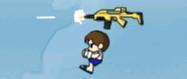 Super Tópico de GunBound Wolfgun